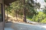 38 Narrows Lane - Photo 14