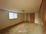 1111 Maple Way - Photo 18