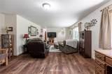 6248 110th Avenue - Photo 12