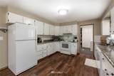 6248 110th Avenue - Photo 3