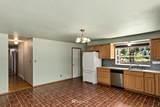 21506 107th Street - Photo 25