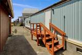 3455 Legg Road - Photo 30