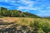 155 Primrose Road - Photo 3