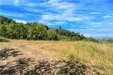 155 Primrose Road - Photo 4