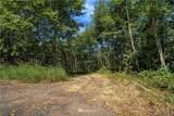 155 Primrose Road - Photo 8