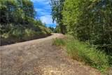 155 Primrose Road - Photo 9