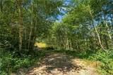 155 Primrose Road - Photo 10