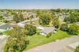 6603 Partridge Drive - Photo 38