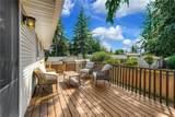 5614 Academy Terrace Drive - Photo 26