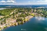 6530 Lake Drive - Photo 30