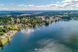 6530 Lake Drive - Photo 31