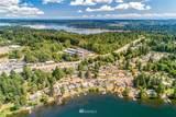 6530 Lake Drive - Photo 33