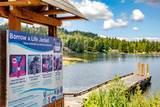 6530 Lake Drive - Photo 35