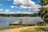 6530 Lake Drive - Photo 36