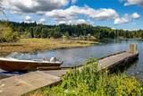6530 Lake Drive - Photo 37