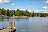 6530 Lake Drive - Photo 38