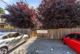 1002 105th Street - Photo 2