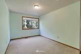 6514 46th Street Ct - Photo 15