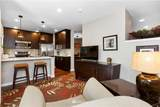 9222 159th Place - Photo 17