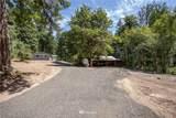 5404 Gravelly Beach Road - Photo 32