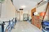 1112 117th Street - Photo 10
