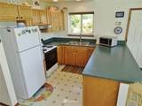 442 Olympic View Avenue - Photo 25