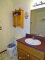 442 Olympic View Avenue - Photo 31