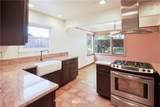 3405 39th Avenue - Photo 6