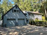 6681 Old Military Road - Photo 1