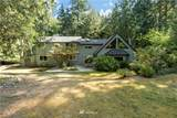 6681 Old Military Road - Photo 28