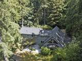 6681 Old Military Road - Photo 29