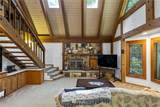 6681 Old Military Road - Photo 4
