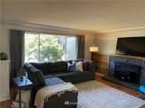 7205 Mason Avenue - Photo 2
