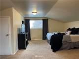 7205 Mason Avenue - Photo 9