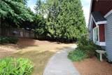 1316 Lakewood Road - Photo 3