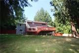 1316 Lakewood Road - Photo 22