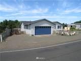 32011 I Street - Photo 2