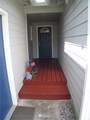 32011 I Street - Photo 5