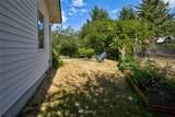 860 Willow Court - Photo 18