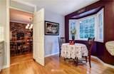 17501 185th Avenue - Photo 7