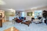 17501 185th Avenue - Photo 10