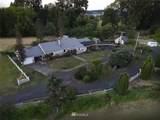105 Newaukum Valley Road - Photo 40