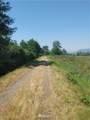 0 Pioneer Highway - Photo 2