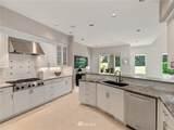 3625 Prestwick Lane - Photo 12