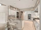 3625 Prestwick Lane - Photo 14