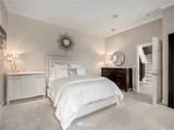 3625 Prestwick Lane - Photo 16