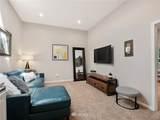 3625 Prestwick Lane - Photo 23