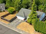 2611 Roslyn Place - Photo 4