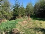136 Hirons Road - Photo 2