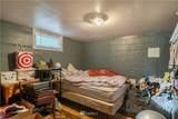 758 8th Street - Photo 32
